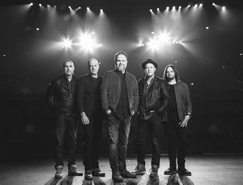 The Very Best Of MercyMe   Freeccm