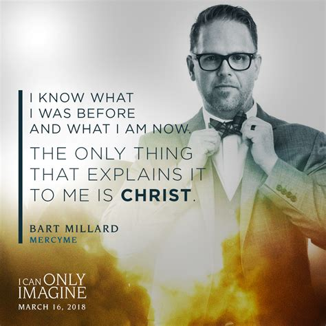 Must Watch: I Can Only Imagine Movie (The True Story
